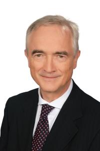 Michael zu Löwenstein