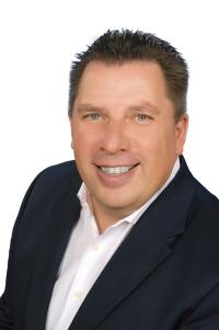 Stadtverordnetenvorsteher Stephan Siegler