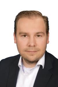 Ulf Homeyer