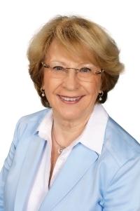 Erika Pfreundschuh