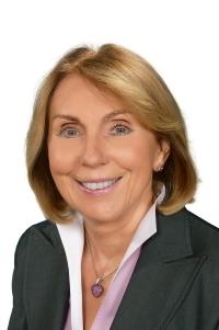 Christiane Loizides