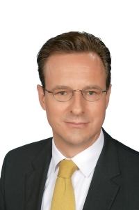 Dr. Christoph Schmitt