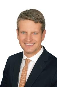 Dr. Albrecht Kochsiek