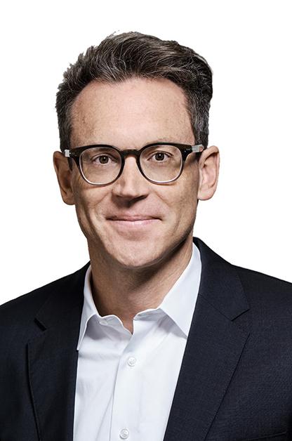 Dr. Nils Koessler