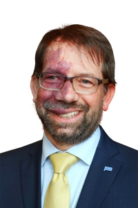 Axel Leonhardt