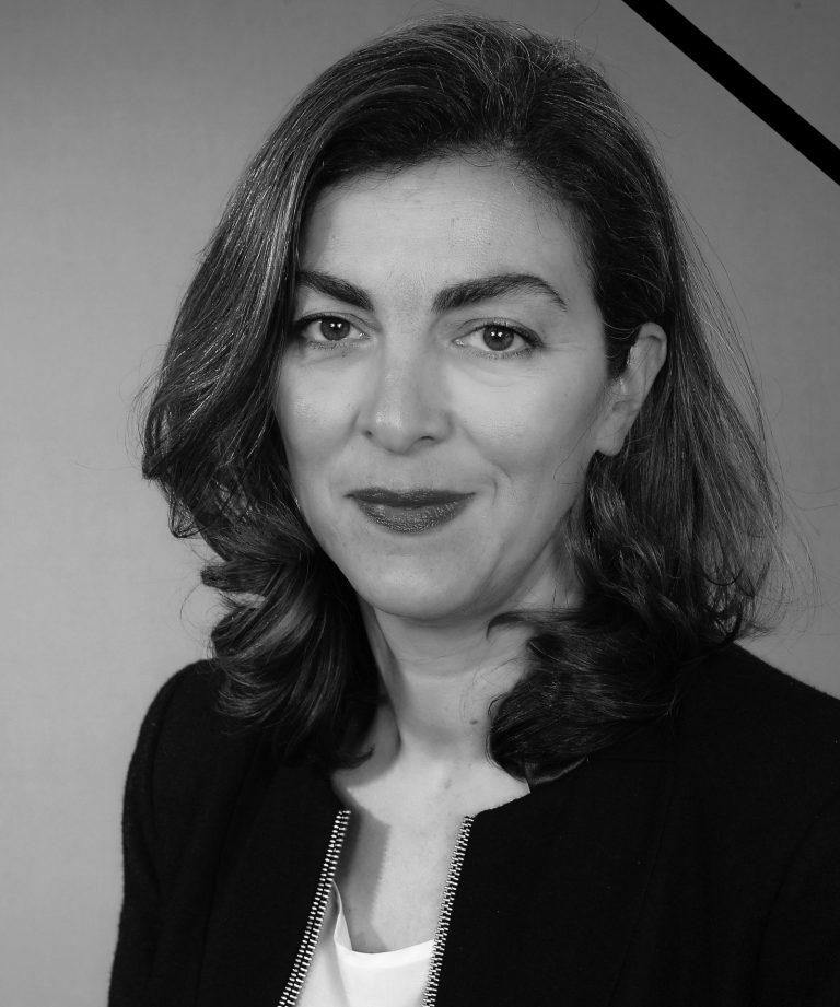 Dr. Ezhar Cezairli