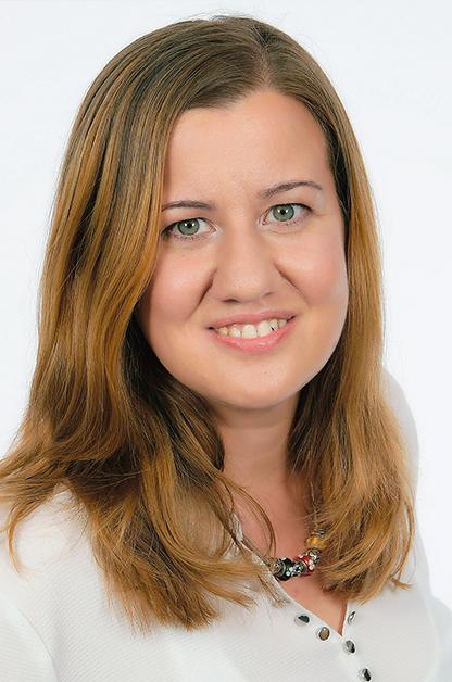 Susanne Serke