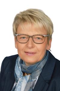Christiane Schubring