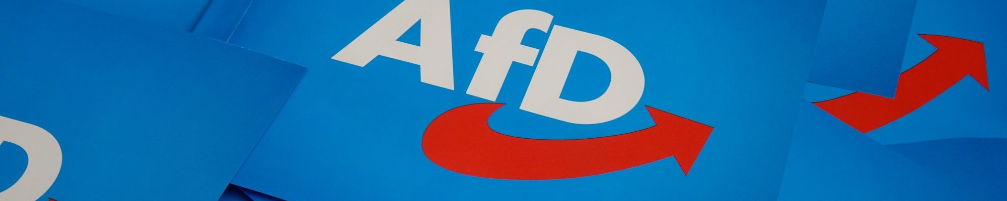 CDU-Fraktion-Frankfurt-am-Main-AFD-Logo-03.03.2020