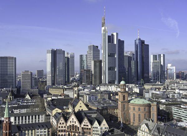 CDU-Fraktion-Frankfurt-am-Main-Ausschuesse-Umwelt-Wirtschaft-03-05-2021