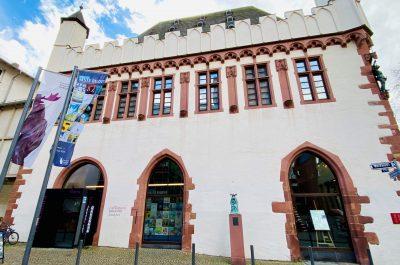 CDU-Fraktion-Frankfurt-am-Main-Caricatura-Museum-04-03-2020