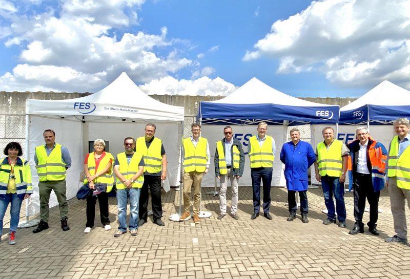 CDU-Fraktion-Frankfurt-am-Main-Ferien-Fraktion-Biokompostanlage-15-07-2020-30