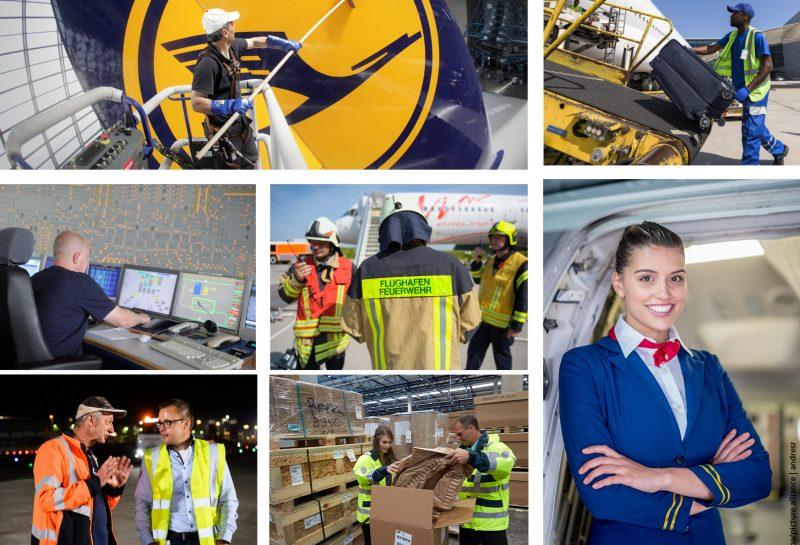 CDU-Fraktion-Frankfurt-am-Main-Flughafen-Feldmann-Mitarbeiter-Unterstützung-24-02-2021