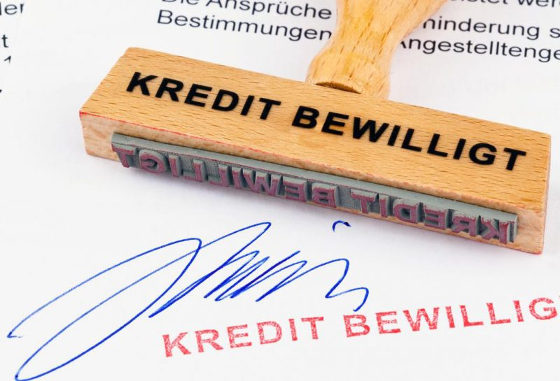 CDU-Fraktion-Frankfurt-am-Main-Kredit-Ueberbrueckungskredit-WI-Bank-Corona-03-04-2020