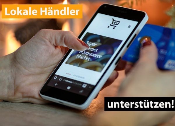 CDU-Fraktion-Frankfurt-am-Main-Plattform-Online-Einzelhandel-lokal-02-04-2020