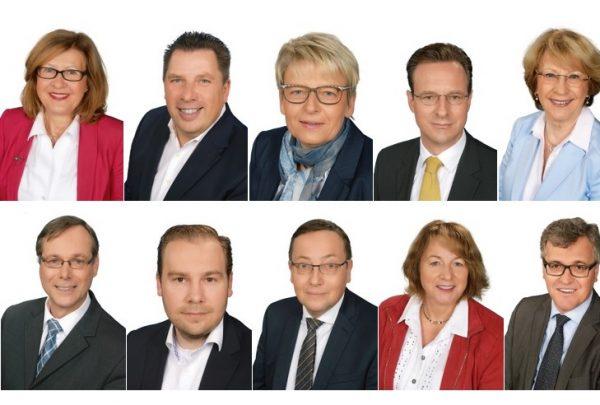CDU-Fraktion-Frankfurt-am-Main-Stadtverortdnete-27-02-2020