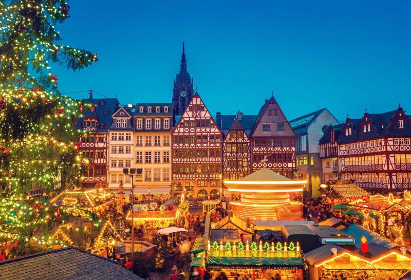CDU-Fraktion-Frankfurt-am-Main-Weihnachtsmarkt-Zuschuss-16-09-2020