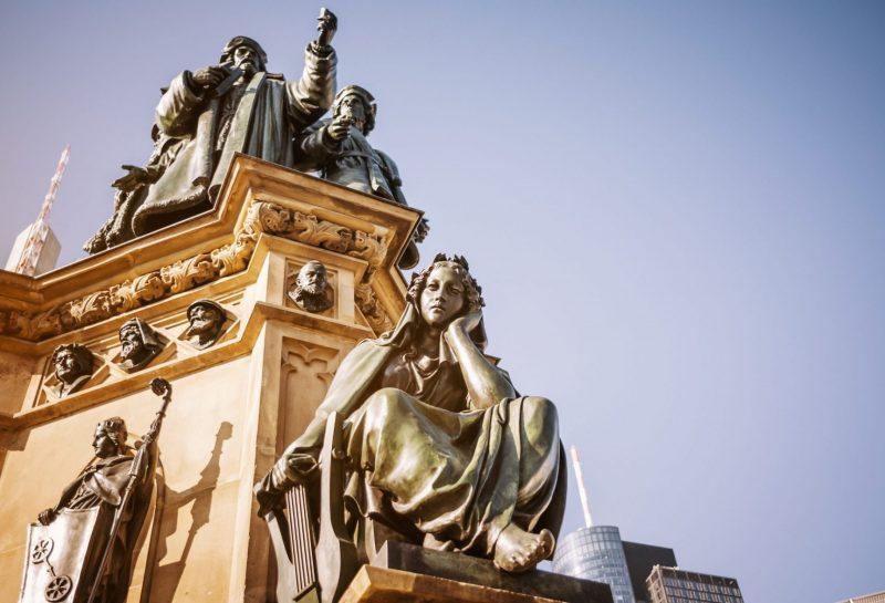 CDU-Fraktion-Frankfurt-am-Main-denkmal-denkmalschutz-12-01-2021