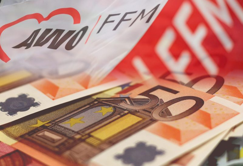 WS-CDU-Fraktion-Frankfurt-am-Main-AWO-Feldmann-Skandal-Datenbank-23-07-2020